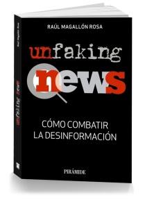 unfaking_3dcambio