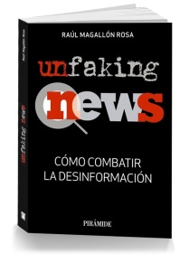unfaking_3dcambio